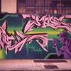 fresque-2-fou