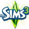 Les-Sims3-2009