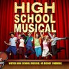 hsch00l-musical1