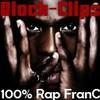 block-clips