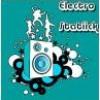 electro-statiick