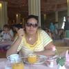 love-rania-maroc