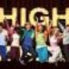 o1-high-school
