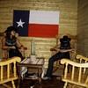 xx-cowgirls62-xx