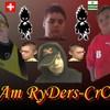 ryders-cross