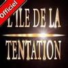 ile-2-la-tentation-2008