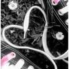 x---My-pix---x