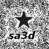 saad-spirit