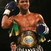 ahmed-thai-boxing