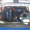 pro-racing-team-rallye13