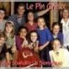 GrandGalop115
