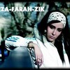 kenza-farah220