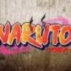 naruto-33140