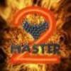 master74rider2