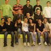 salesgosses19