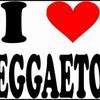 reggaetongeneve