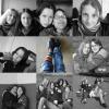 lilou-fun23