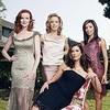 l-d-housewives-l