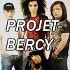 Projet-bercy