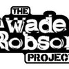 x-wade-robson-project