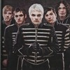 fan-de-mychemicalromance
