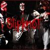 slipknot59151