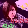 x-cracotte-forever-x