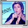 Splendid-Quentin