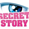 secret-story-annee2008