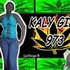 kalygirl973
