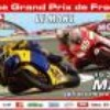 gp-du-mans2006