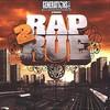 rap2rue971