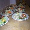 cuisinemomoesta