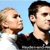 Hayden-and-Alexis