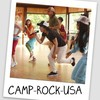 CAMP-ROCK-USA