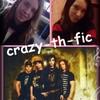 crazy-th-fic