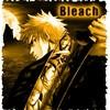 blleach