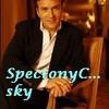 SpecTonyCarreira