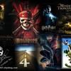 movies2007