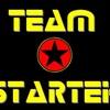 startek-team