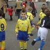 florian-le-footballeur