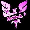 electeck-team