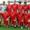 portugaleuropa2008