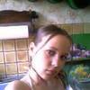 titepucedu62123