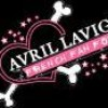 x--Avril-Lavigne