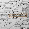 Haubourdin-59