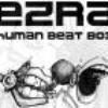 zikass-beatbox