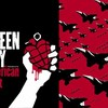 x-fan2greenday-x