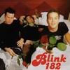 blink182cassandre