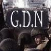 GDN-mohaa